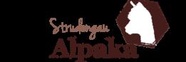 Strudengau Alpaka