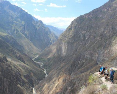 124-Peru-Präsentation