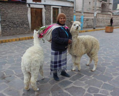 156-Peru-Präsentation
