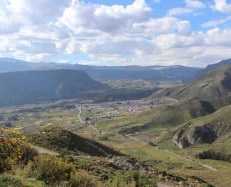 90-Peru-Präsentation