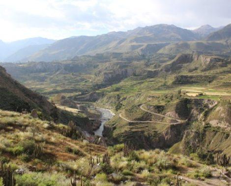 94-Peru-Präsentation